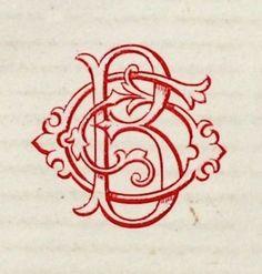 Letter Openings In Danish