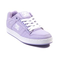 Womens DC Spartan Sport Low TX Skate Shoe