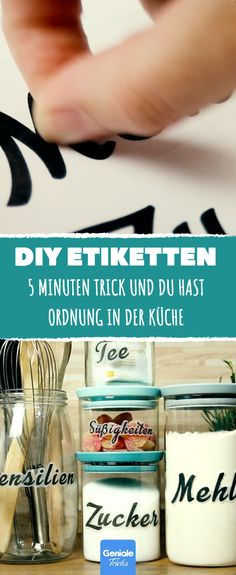 You stick scotch tape on paper and then put it in the water. After 5 minutes you are in order in the kitchen. Informations About Du klebst Tesafilm auf Papier und legst es dann ins Wasser. Diy Gifts For Girlfriend, Diy Gifts For Mom, Gifts For Friends, Kitchen Rack, Diy Kitchen, Room Kitchen, Home Crafts, Diy And Crafts, Scotch Tape