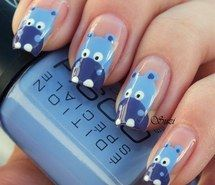 Inspiring image blue, animal, hippo, nails, water, manicure, zoo #1075668 by awesomeguy. Resolution: 491x490px. Find the image to your taste!