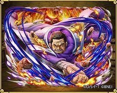 One Piece Chapter, 0ne Piece, Black Angels, One Piece Manga, You're Awesome, Cartoon Wallpaper, User Profile, Anime, Artisan