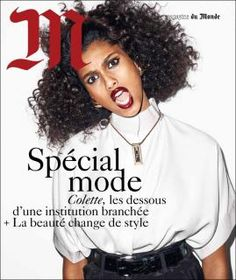 M (France)