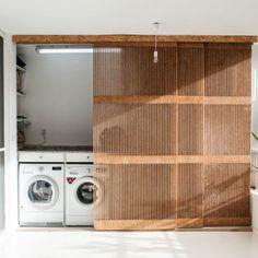 Apartment-Alfinach-rh-Studio-13