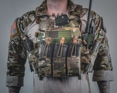 Army Vest, Military Vest, Military Police, Tactical Equipment, Tactical Gear, Plate Carrier Setup, War Belt, Indian Army Special Forces, Bug Out Gear