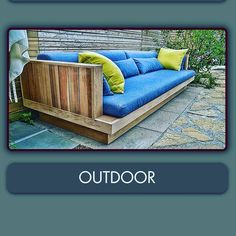 63 Likes, 9 Comments - sʟᴀᴠᴋᴏ Outdoor Sofa, Outdoor Furniture, Outdoor Decor, Still Working, Website, Instagram, Design, Home Decor, Style