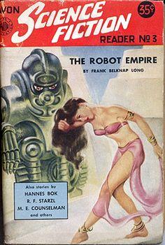 Résultats Google Recherche d'images correspondant à http://2.bp.blogspot.com/-9393tTSoGNg/TuT3yJnDC9I/AAAAAAAACdo/ZxA0-LtDE14/s1600/robot-girl-ASFR_3-Robot-empire-x300.jpg