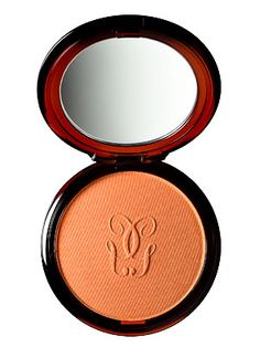 #INSTYLE'S 2012 PICKS — Best Bronzer: #Guerlain Terracotta. #bestbeautybuys http://www.instyle.com/instyle/best-beauty-buys/product/0,,20589670_20356216,00.html?filterby=2012
