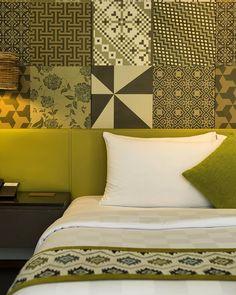 A luxuriously Balinese contemporary at #theelysianbali...#theelysianexperience #bali #seminyak #boutiquevilla #balilife #baliisland #holiday #summer #luxuryhotel #luxuryresort #bucketlist #tropicalvilla #luxuryvilla #boutiquevilla