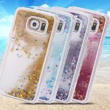 Αποτέλεσμα εικόνας για samsung galaxy s6 cute cases