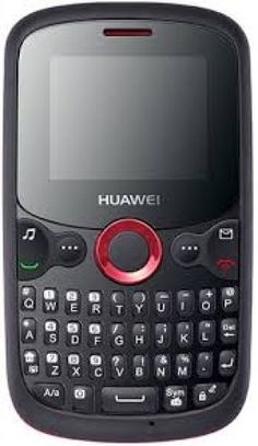 Sell My Huawei Compare prices for your Huawei from UK's top mobile buyers! We do all the hard work and guarantee to get the Best Value and Most Cash for your New, Used or Faulty/Damaged Huawei Good Things, Things To Sell, Hard Work, About Uk, Mobiles, Top, Mobile Phones, Crop Shirt