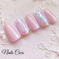 summer nail colors which look gorgeous Asian Nail Art, Korean Nail Art, Colorful Nail Designs, Nail Art Designs, Office Nails, Sun Nails, Kawaii Nails, Nail Candy, Pretty Nail Art