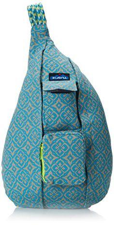KAVU Rope Bag, Floral Mosaic, One Size KAVU http://www.amazon.com/dp/B00L6OZ0HC/ref=cm_sw_r_pi_dp_tBOkvb0AXJ4YR