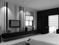 7 Incredible bedroom wallpaper ideas