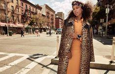 alicia keys streets of new york mp3 download