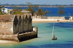 Mozambique Island - Αναζήτηση Google