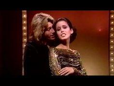 Marie Osmond Duets #2 (Andy Gibb, Engelbert Humperdink, Kris Kristofferson & Dirk Benedict) - YouTube