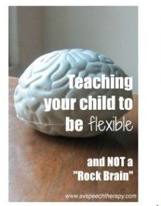 Autism Corner: How to Teach Social Thinking to Students with Autism-pinned by @PediaStaff – Please Visit ht.ly/63sNt for all our pediatric therapy pins