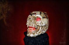 Lion Sculpture, Skull, Statue, Art, Skulls, Pictures, Art Background, Kunst, Performing Arts