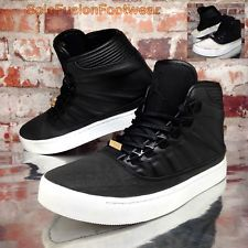 Nike Mens Air Jordan Westbrook Shoes Black size 7 Reflective Sneakers US 8  EU 41 657ad616f