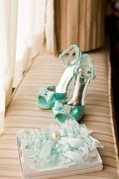Tiffany blue | NOM Creative, LLC