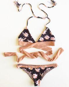 #acaciaswimwear