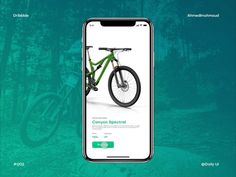 Daily UI #002 - Checkout screen