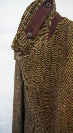 fd10d371f86a 921 nejvíce inspirativních obrázků z nástěnky Men s fashion v roce ...