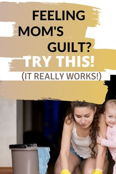 Many working mom's feel guilty because they don't spend much time with their children? It's not always easy juggling children, work, and household chores. Here's how to overcome mom's guilt. Be kind to yourself. You are doing your best. Build your guilt resilience #mom #guilty #guilt #workingmoms #selfcmpassion What Is Resilience, How To Build Resilience, Emotional Resilience, How To Juggle, House Chores, Activities For Adults, Self Compassion, Household Chores, Be Kind To Yourself
