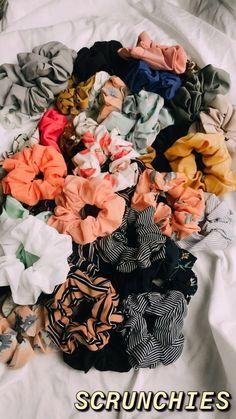 11 VSCO Summer Outfit Ideas To Copy Right Now – – Todo sobre accesorios contigo Girls Summer Outfits, Summer Girls, Girl Outfits, Cute Outfits, Outfit Summer, Spring Summer, Natalie Taylor, Mode Instagram, Vsco Pictures
