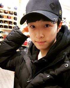 Uploaded by 凛. Find images and videos about nam da reum and eccentricity on We Heart It - the app to get lost in what you love. Asian Actors, Korean Actors, Dramas, Park Bogum, Kim Jisoo, I Have A Crush, Asian Hotties, Kdrama Actors, Handsome Actors