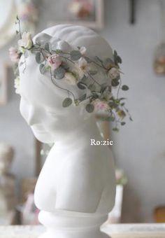 http://rozicdiary.exblog.jp/24177130/