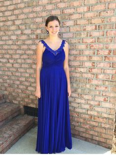 https://bbpromdresses.myshopify.com/collections/prom-dresses/products/royal-blue-chiffon-prom-dress-prom-dresses-graduation-party-dresses-formal-dress-for-teens-bpd0356