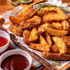 Crispy Honey Chicken, Tomato Soup Recipes, Food Quotes, Food Packaging, Food Design, Diy Food, Food Truck, Street Food, Food Art
