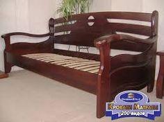 Картинки по запросу диван деревянный Wooden Furniture, Outdoor Furniture, Outdoor Decor, Wooden Sofa Set Designs, Center Table Living Room, Best Sofa, Bedroom Decor, Gta, Furnitures