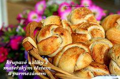 Koření života.com - Vařit se dá rychle, chutně, levně a přitom zdravě Snack Recipes, Cooking Recipes, Snacks, Russian Recipes, Tart, French Toast, Hamburger, Muffin, Sweets