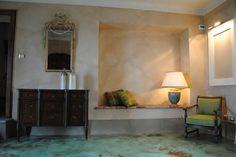 Ingresso classico Cabinet, Storage, Furniture, Home Decor, Resin, Jelly Cupboard, Purse Storage, Room Decor, Store