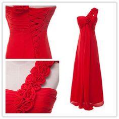 Plus Size 2-24w Largo Dama Noche Formal Vestido Coctel Vestido De Fiesta in Ropa, calzado y accesorios, Ropa para mujer, Vestidos | eBay