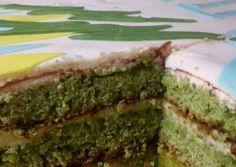 Αποτέλεσμα εικόνας για συνταγες χωρις γλουτενη και λακτοζη Avocado Toast, Cheesecake, Breakfast, Desserts, Food, Morning Coffee, Tailgate Desserts, Deserts, Cheesecakes