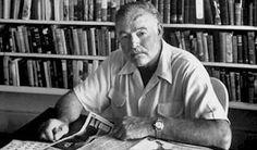 El mundo de Hemingway en Cuba