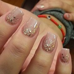 18 Trending Nail Designs That You Will Love - BestNailArt.com
