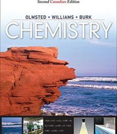 Free download a self teaching guide chemistry concepts and problems chemistry 2nd canadian edition pdf fandeluxe Choice Image