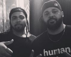 Joell Ortiz ft Chris Rivers - Say What I Want Remix (Prod Domingo) (Stream)Joell Ortiz ft Chris Rivers - Say What I Want Remix (Prod Domingo) (Stream)