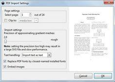 Comment modifier un pdf ? [Tutoriel]
