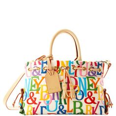@BestBuys my #PWINIT #giveaway entry. #Dooney & Bourke Handbags $133.50. Not pwinning yet? Click here to learn more: http://giveaways.bestbuys.com/pwin-it-contest