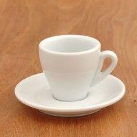 """Espresso cup Nuova Point """"Milano"""""""