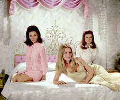 "meganmonroes: "" "" Valley of the Dolls (1967) "" """