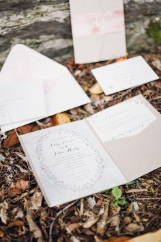 Trudder Lodge Wedding in Ireland Wedding Inspiration, Wedding Ideas, Lodge Wedding, Lush Green, Wedding Shoot, All Design, Invitation Design, Summer Wedding, Whimsical