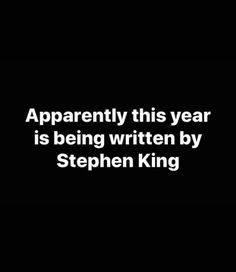 One of His Longest Books Ever . Oh the Horror of Trump, this Year & Every Year since Birth (even more so since Funny Signs, Funny Jokes, Hilarious Sayings, Hilarious Animals, 9gag Funny, Memes Humor, Funny Animal, Travel Photographie, Best Quotes