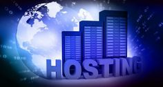 what is the best hosting company WA Has their own Hosting which you can get free as part of the WA sign up To Premium.  http://lhemailmarketingclub.com/FM
