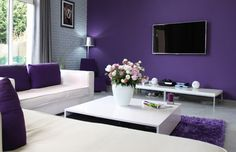 colores-para-pintar-salas